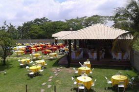 Espaço Colonial Festas e Eventos