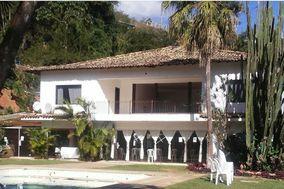 Villa Noguê