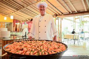 Paella do Rei & Outras Gastronomias