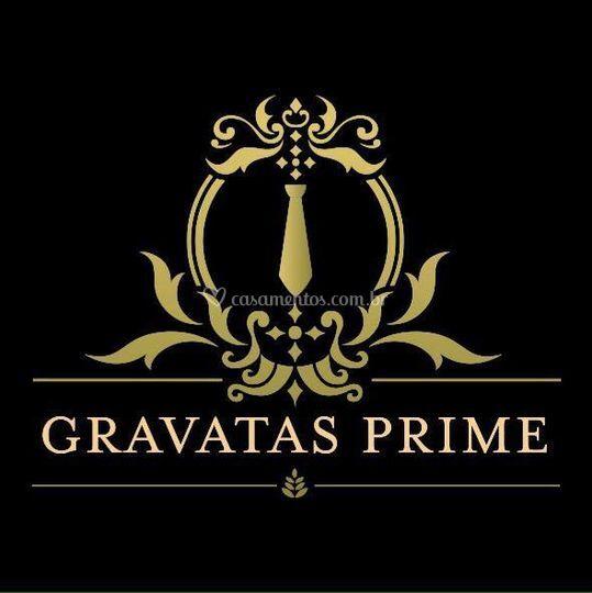 GRAVATAS PRIME ♥