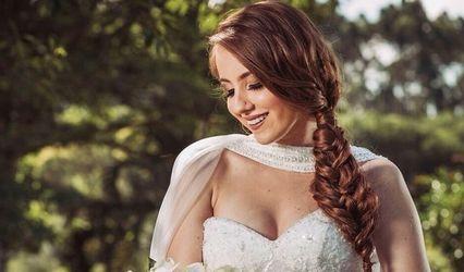 Lu Raguzzoni Beauty Artist 1