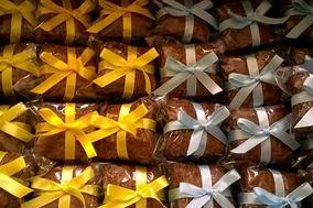 Brownie da Lili Gourmet