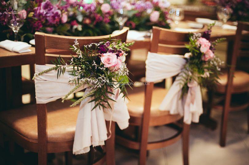 Restaurante do Ari