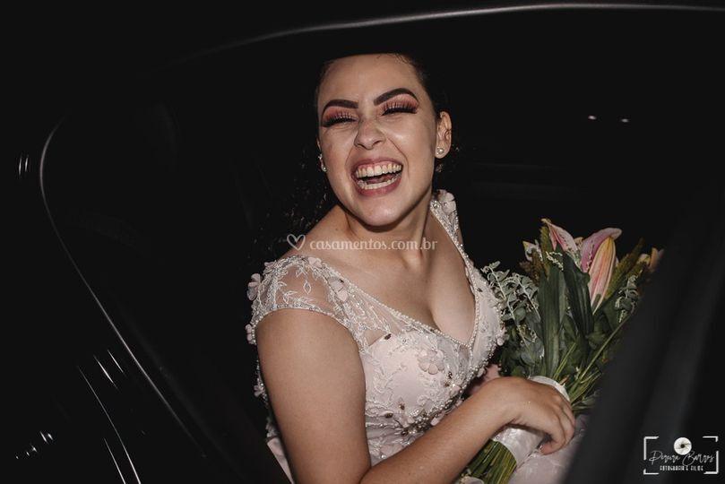 Wedding | Debora e Gabriel