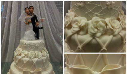 Desire Cakes & Cia