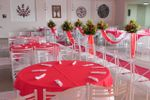 Casamento no Vila Real
