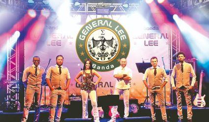 Banda General Lee