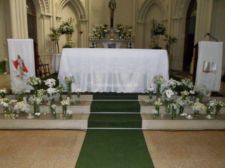 Altar 02