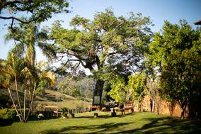 Fazenda Santa Esther