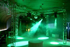 DJClay Lima