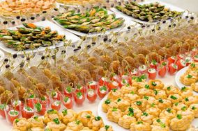 Brasil Chef Buffet e Eventos