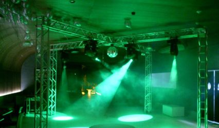 DJClay Lima 1