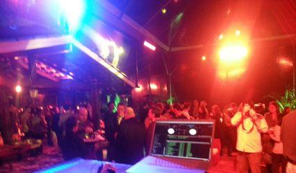 DJ Peter 1