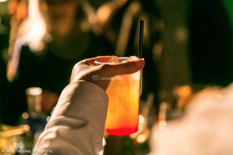 . Jotta h bartenders