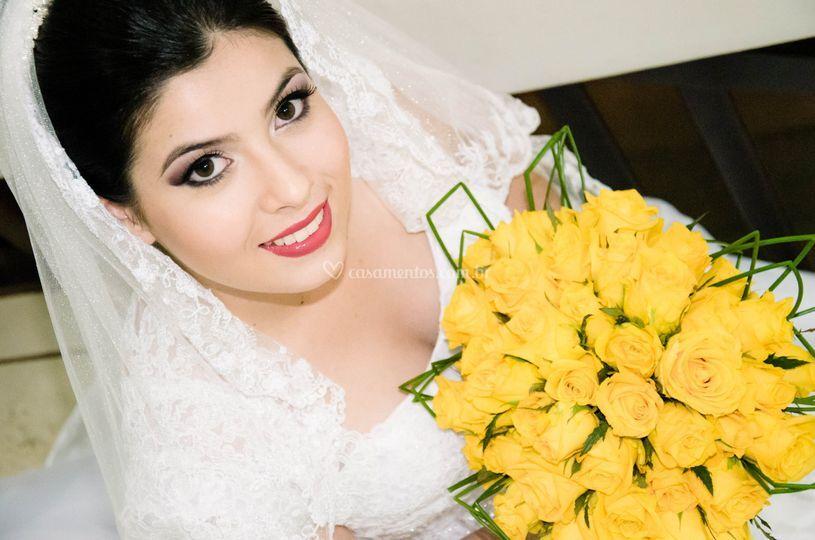 Casamento em catanduva
