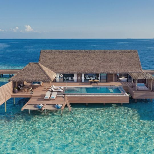 Marsala Travel _ Maldivas