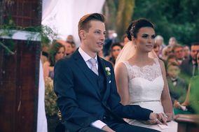 Allan Sewald Wedding Films