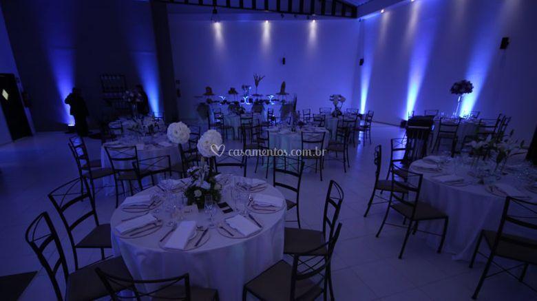 Fontana di trevi eventos for Sala de estar sims 4