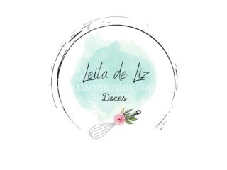 Leila de Liz Doces