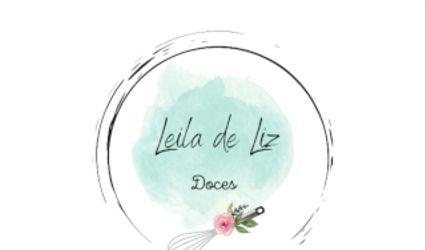 Leila de Liz Doces 1
