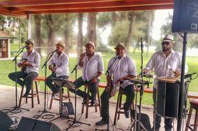 Banda Kizamba