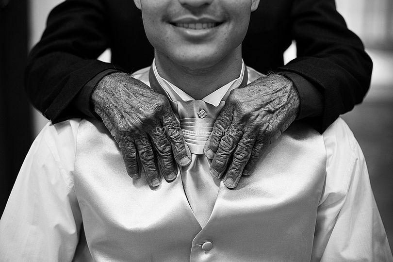 Casamento em Cacoal, RO