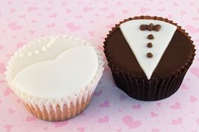 Fia's Cupcakes