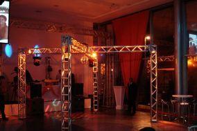 Eventos e Musicas