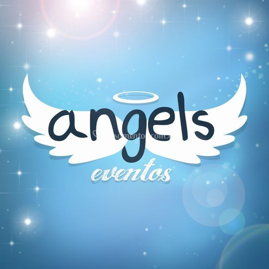 Angels eventos