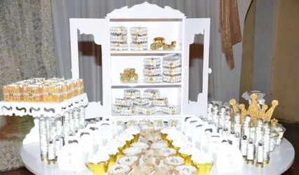La Fest Buffet