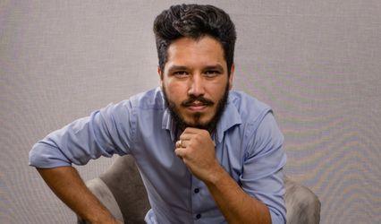 Paulo Mota Fotografia