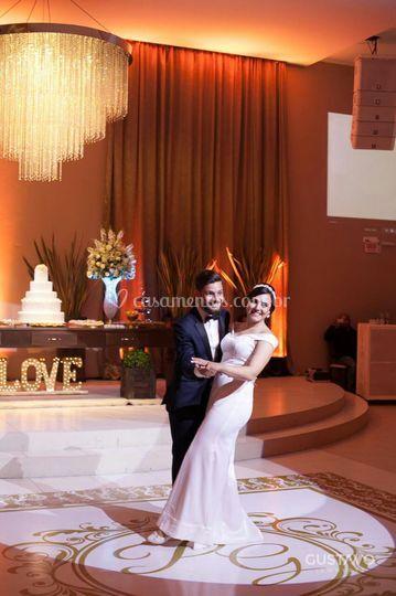 Casamento Priscila e Gustavo