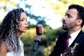 Blessing Musical - Casamento & Eventos