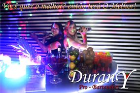 Durany Bartenders