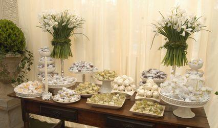Cadmo Cotta Flores e Decorações