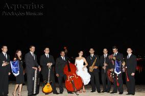 Aquarius Produções Musicais