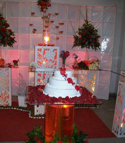 Sitio casamentos