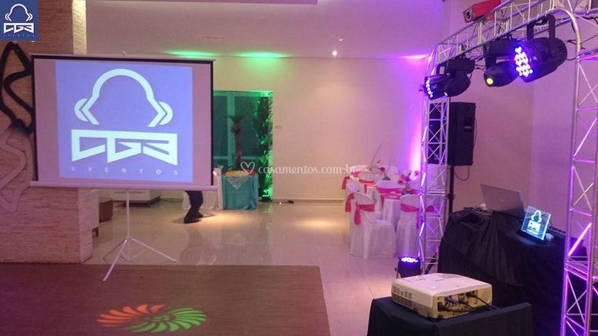 Www.cg3eventos.com.br