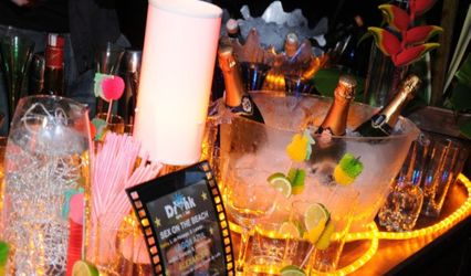 Drink Fest 1