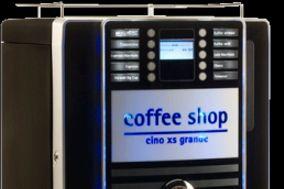 Kaffex - Café e Bebidas Geladas