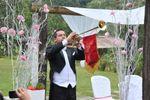 Trompetista de Espa�o Carrier