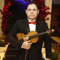 Nilson Quintana