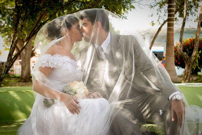 Casamento - Vitória do Mearim