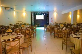 Palazzo Festas e Eventos