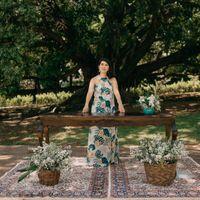 Adriana Miguel