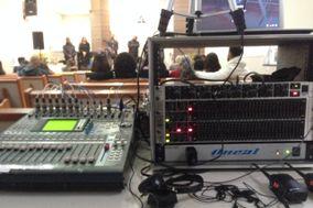 Audio Seven