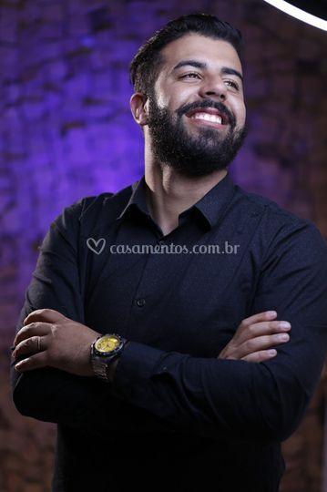 Márcio Dias