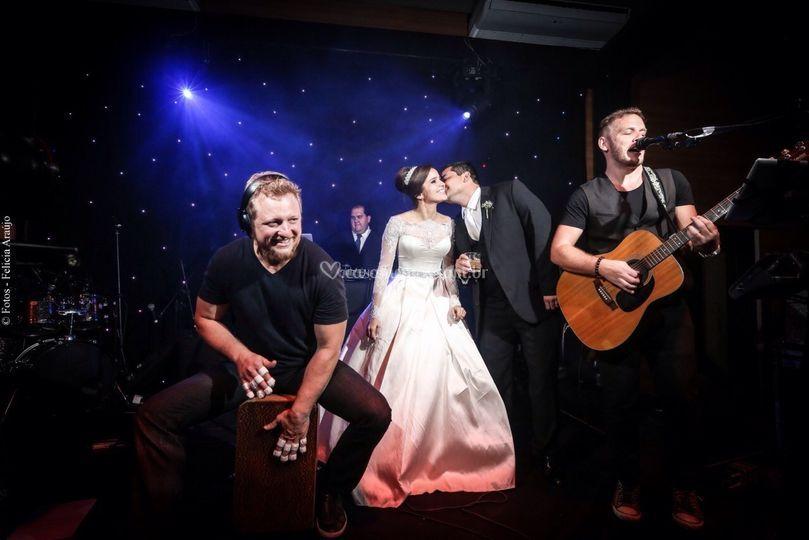 JPG Wedding em Teresina/PI