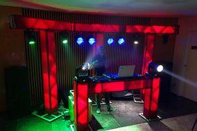 DJ Rasec