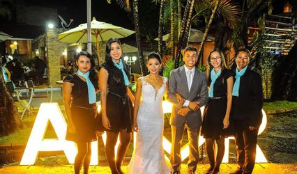 Eternizza Eventos 1